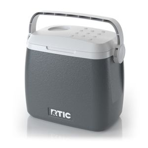 RTIC Small Cooler. New!